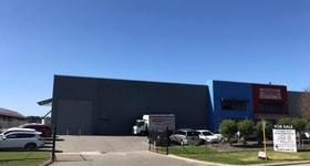 Factory, Warehouse & Industrial commercial property for sale at 1/32 Harrison Road Forrestfield WA 6058