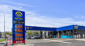 Shop & Retail commercial property for sale at 68 Bathurst Road (Mitchell Highway) Orange NSW 2800