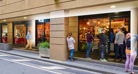 Shop & Retail commercial property for sale at 18 Katherine Place Melbourne VIC 3000