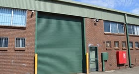 Factory, Warehouse & Industrial commercial property sold at Unit 5/15 Childs Road Chipping Norton NSW 2170