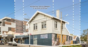 Development / Land commercial property for sale at 680 High Street Thornbury VIC 3071