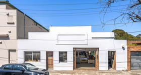 Factory, Warehouse & Industrial commercial property for lease at 2 Frenchs Lane Summer Hill NSW 2130
