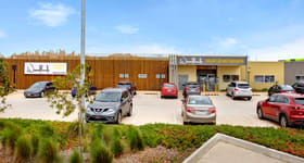 Shop & Retail commercial property for sale at 451 Leakes Road Truganina VIC 3029