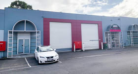 Factory, Warehouse & Industrial commercial property for sale at 32/993 North Road Murrumbeena VIC 3163