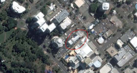 Development / Land commercial property sold at 97 Mitchell Street Darwin City NT 0800