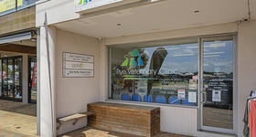 Shop & Retail commercial property sold at 2261 Point Nepean Road (Nepean Highway) Rye VIC 3941