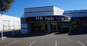 Showrooms / Bulky Goods commercial property for lease at Unit 4/22 Franklin Lane Joondalup WA 6027
