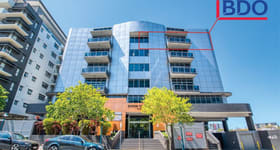 Offices commercial property sold at Level 5, 50-56 Sanders Street Upper Mount Gravatt QLD 4122