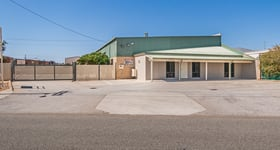 Factory, Warehouse & Industrial commercial property sold at 8 Panton  Road Greenfields WA 6210