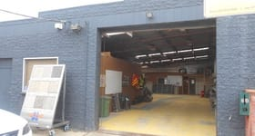 Factory, Warehouse & Industrial commercial property for lease at 2/28-30 Taylors Road Croydon VIC 3136