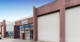 Factory, Warehouse & Industrial commercial property for sale at 3/1 Bungaleen Court Dandenong South VIC 3175