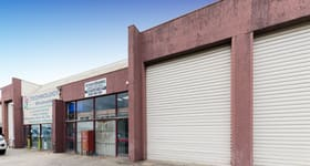 Factory, Warehouse & Industrial commercial property sold at 3/1 Bungaleen Court Dandenong South VIC 3175