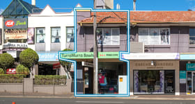 Shop & Retail commercial property for sale at 1390 Pacific Highway Turramurra NSW 2074