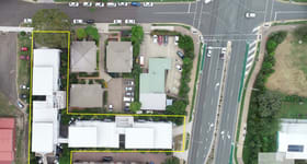 Shop & Retail commercial property for sale at 48 School Road Maroochydore QLD 4558