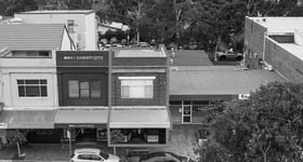 Development / Land commercial property for sale at 377 Sydney  Road Balgowlah NSW 2093