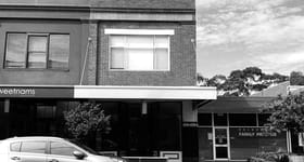 Shop & Retail commercial property for lease at 377 Sydney Road Balgowlah NSW 2093