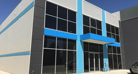 Showrooms / Bulky Goods commercial property for sale at 2/17-21 Barretta Road Ravenhall VIC 3023