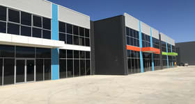 Offices commercial property for sale at 8/17-21 Barretta Road Ravenhall VIC 3023