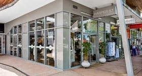 Shop & Retail commercial property sold at Shop 3/224-226 David Low Way Peregian Beach QLD 4573