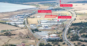 Development / Land commercial property for sale at 1 Bungana Way Cambridge TAS 7170