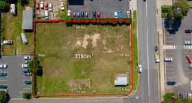 Development / Land commercial property for sale at 11-13 Ford Street Moruya NSW 2537