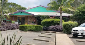 Other commercial property for sale at 28 Joshua Street Murwillumbah NSW 2484