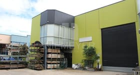 Factory, Warehouse & Industrial commercial property for lease at 10B Childs Road Chipping Norton NSW 2170