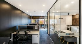 Offices commercial property sold at 206/28-32 Kingsway Cronulla NSW 2230