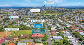 Development / Land commercial property for sale at 22 Morris Street Wooloowin QLD 4030