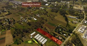 Development / Land commercial property for sale at 23 Cowpasture Road Leppington NSW 2179