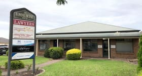 Medical / Consulting commercial property for sale at Tenancy 1-3/36-38 Commercial Road Salisbury SA 5108