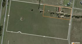 Development / Land commercial property for sale at Lot 1/105 Brookville Drive Craigieburn VIC 3064