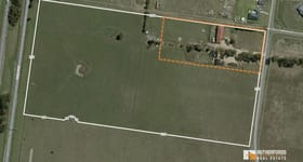 Development / Land commercial property for sale at 1/105 Brookville Drive Craigieburn VIC 3064