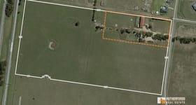 Development / Land commercial property for sale at 1/105 Brookville Drive Craigieburn VIC 3064