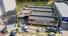 Factory, Warehouse & Industrial commercial property for sale at 30 Commercial Road Kingsgrove NSW 2208