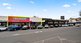 Shop & Retail commercial property for sale at 534-536 Olive Street Albury NSW 2640