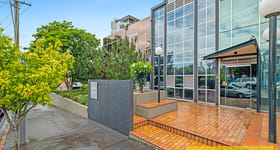 Medical / Consulting commercial property for lease at 15/40 Brookes Street Bowen Hills QLD 4006