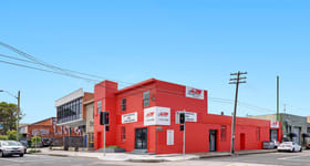Offices commercial property for sale at 138-140 Victoria Rd Marrickville NSW 2204