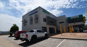 Shop & Retail commercial property for lease at 1/547-593 Woolcock Street Mount Louisa QLD 4814