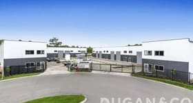 Factory, Warehouse & Industrial commercial property for sale at 224-228 New Cleveland Road Tingalpa QLD 4173