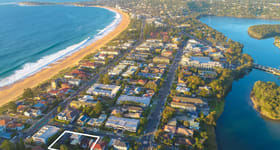 Development / Land commercial property for sale at 3, 5 and 7 Loftus Street Narrabeen NSW 2101