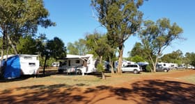 Hotel, Motel, Pub & Leisure commercial property for sale at Charleville QLD 4470