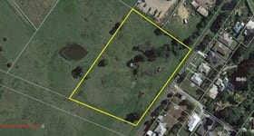 Development / Land commercial property for sale at Moss Vale NSW 2577