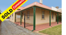 Offices commercial property for sale at 687 South Road Black Forest SA 5035