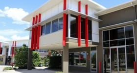 Offices commercial property for sale at Unit 2/14 Ashtan Place Banyo QLD 4014