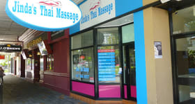 Shop & Retail commercial property for lease at Shop 8/87-91 Lake Street Cairns City QLD 4870