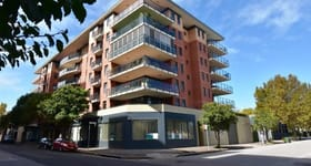 Medical / Consulting commercial property for sale at Ground Floor Suite 31/4 Ravenshaw Street Newcastle West NSW 2302