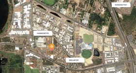 Development / Land commercial property for sale at Lot 11 Argong Chase Cockburn Central WA 6164
