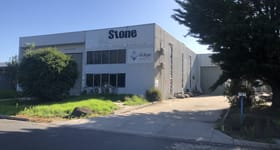 Factory, Warehouse & Industrial commercial property for sale at 56-60 Export Drive Brooklyn VIC 3012