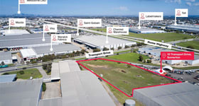 Development / Land commercial property for lease at 10 Transport Drive Somerton VIC 3062